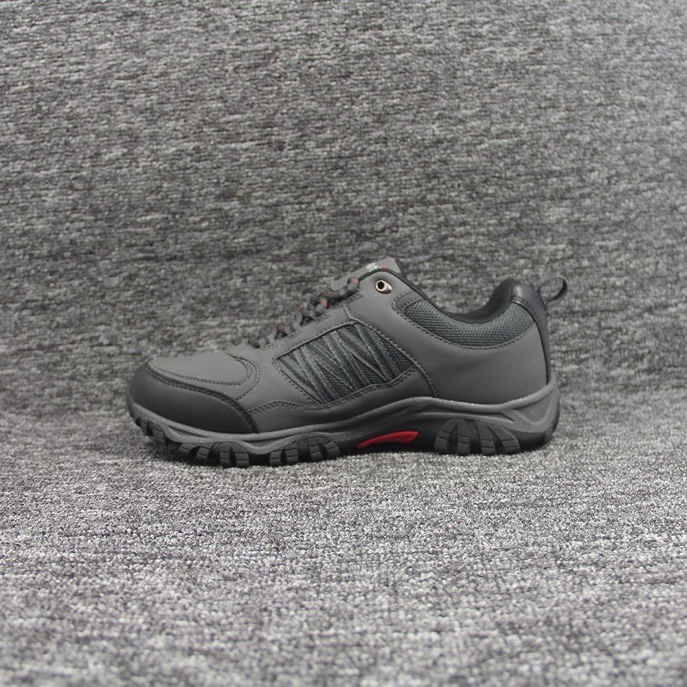 shoes-1277