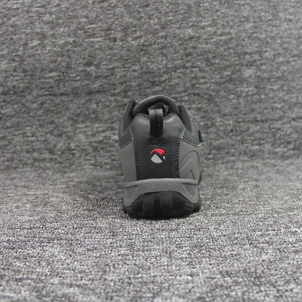 shoes-1278