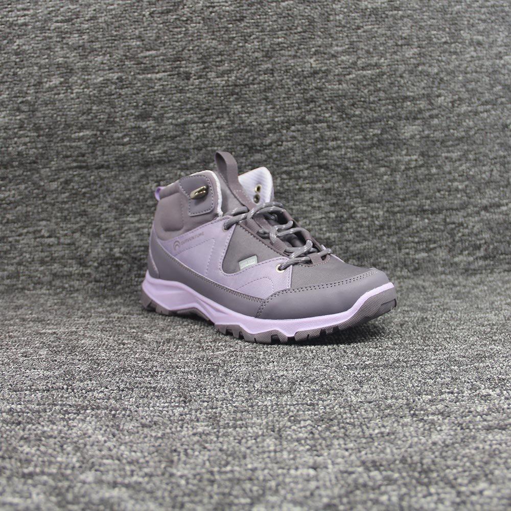 shoes-1282