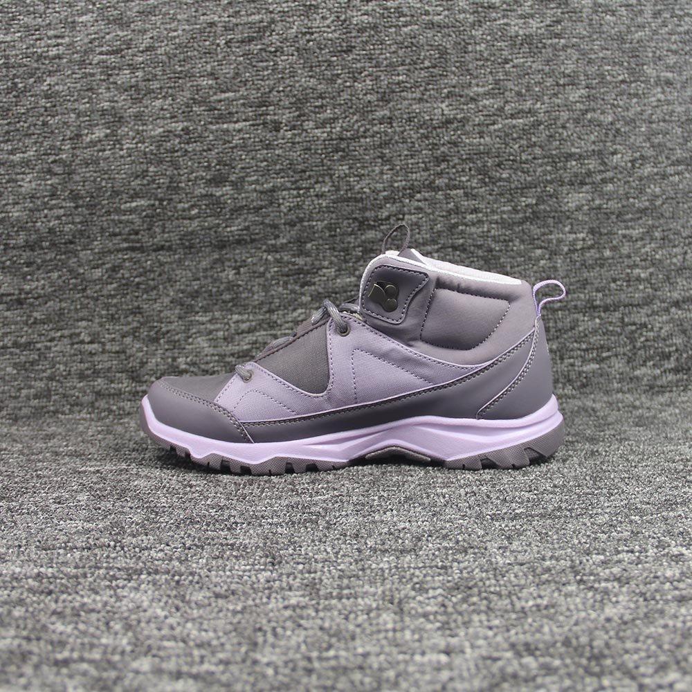 shoes-1284