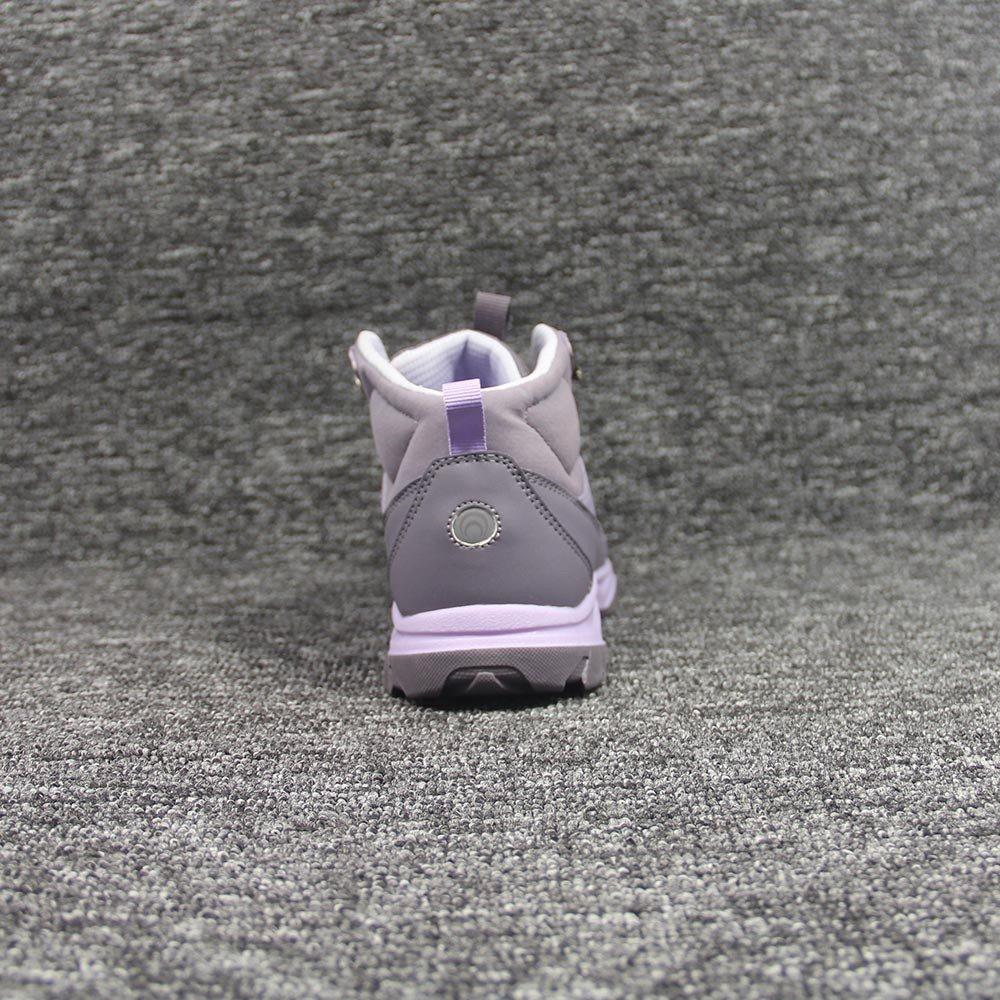 shoes-1285