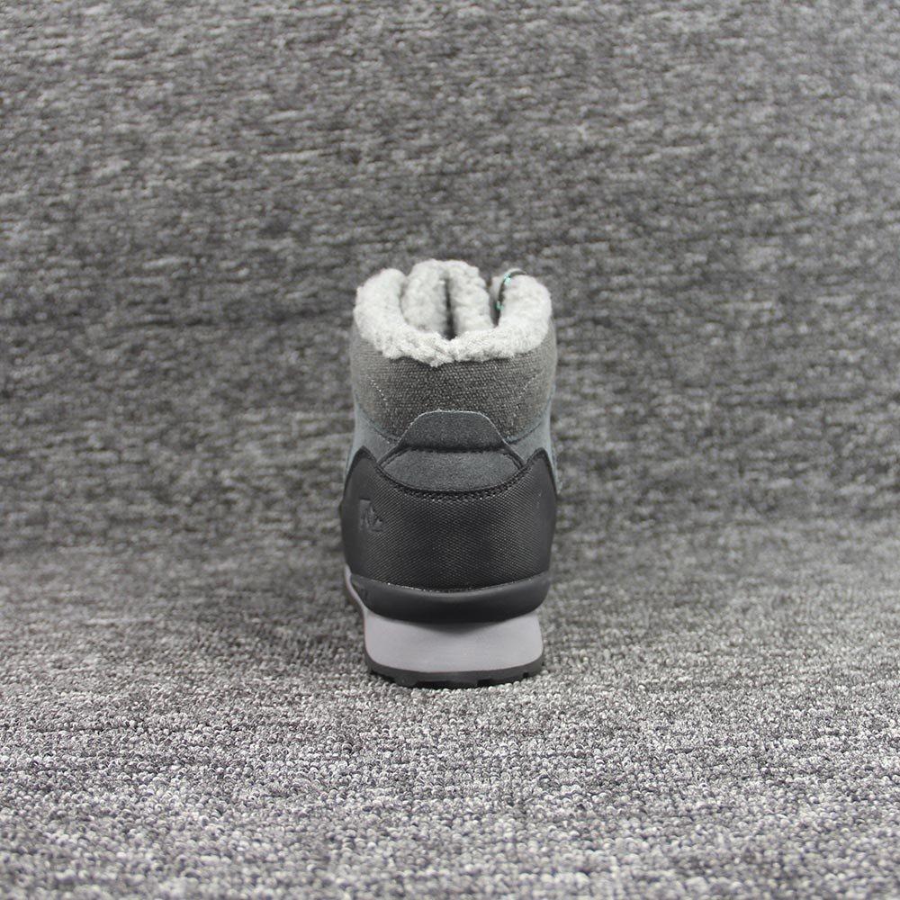 shoes-1288
