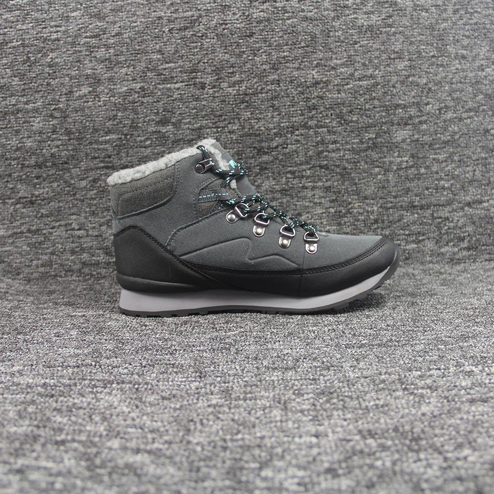 shoes-1290