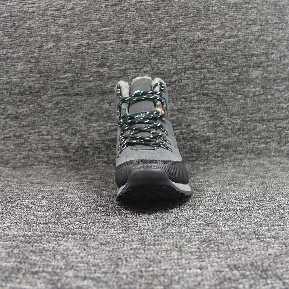 shoes-1291