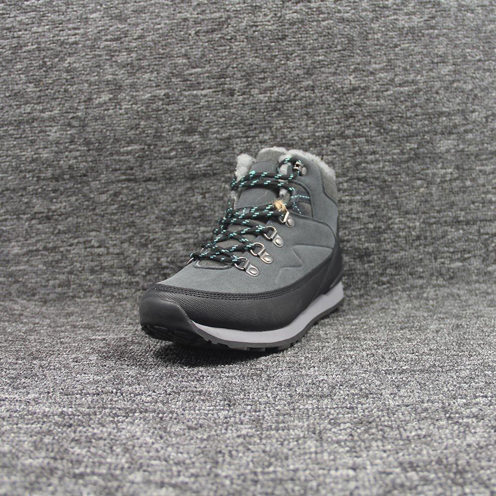 shoes-1292