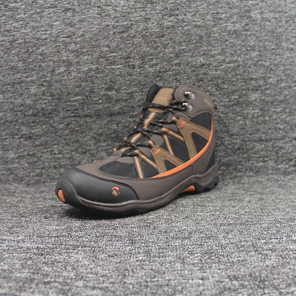 shoes-1302