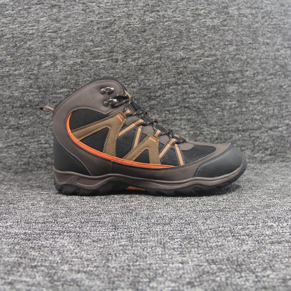 shoes-1304