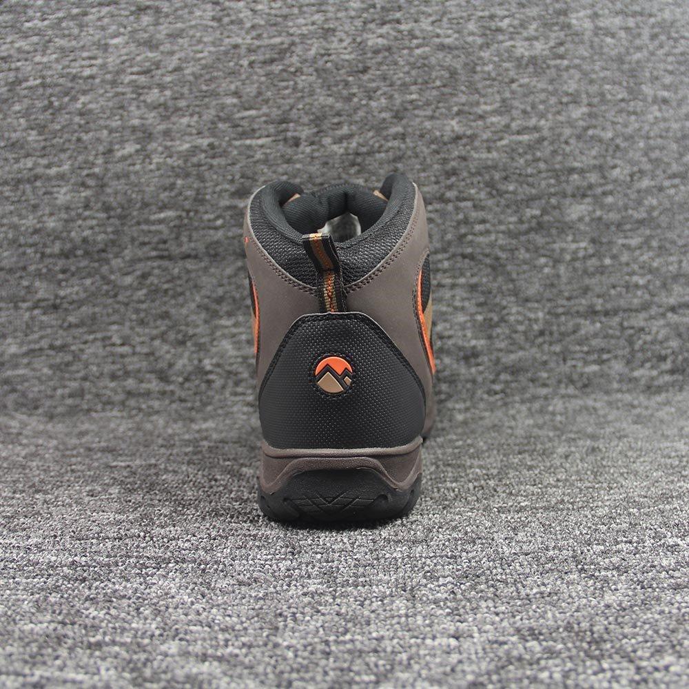 shoes-1305