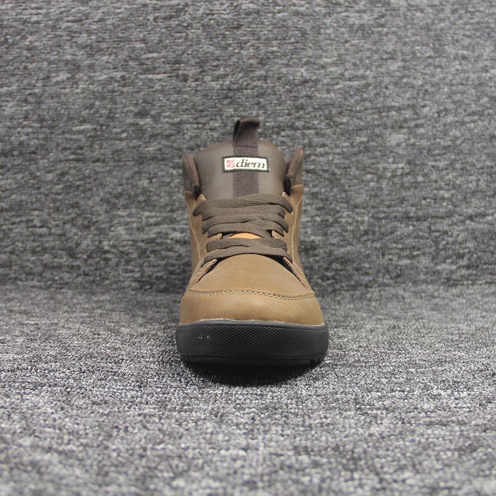 shoes-1307
