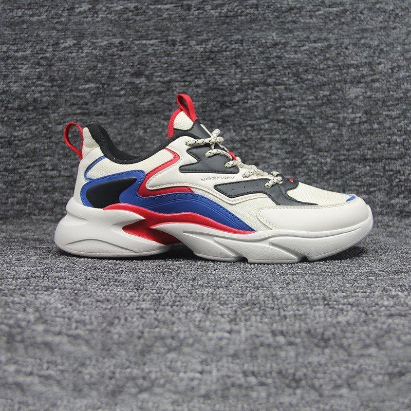 sneakers-0001