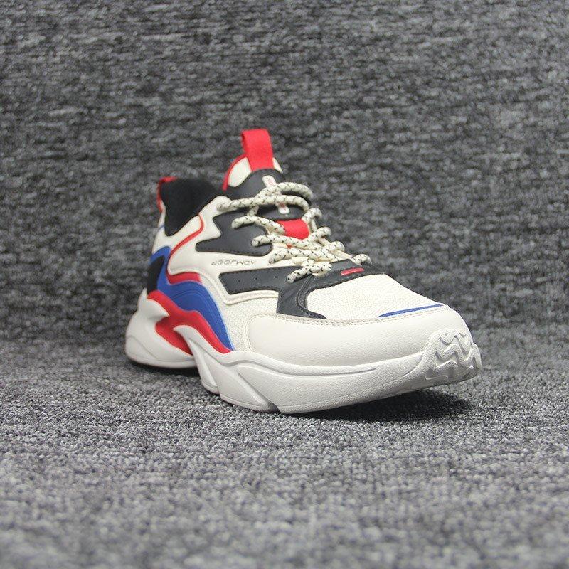 sneakers-0002
