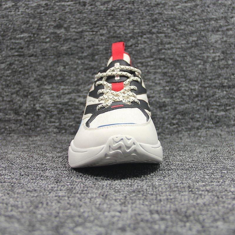 sneakers-0003