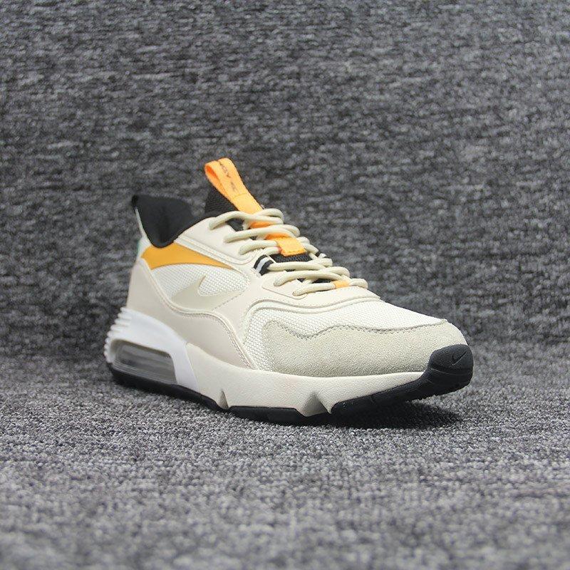 sneakers-0007