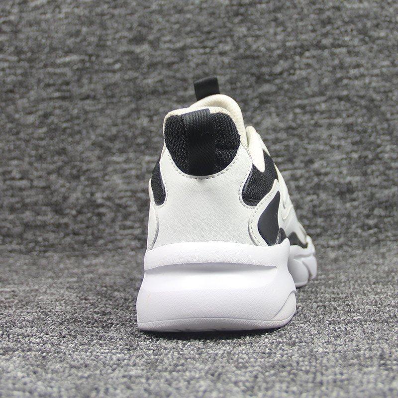 sneakers-0012