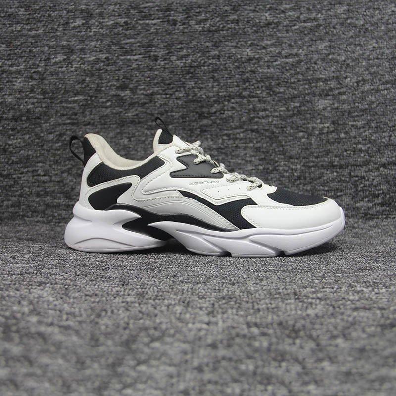 sneakers-0013