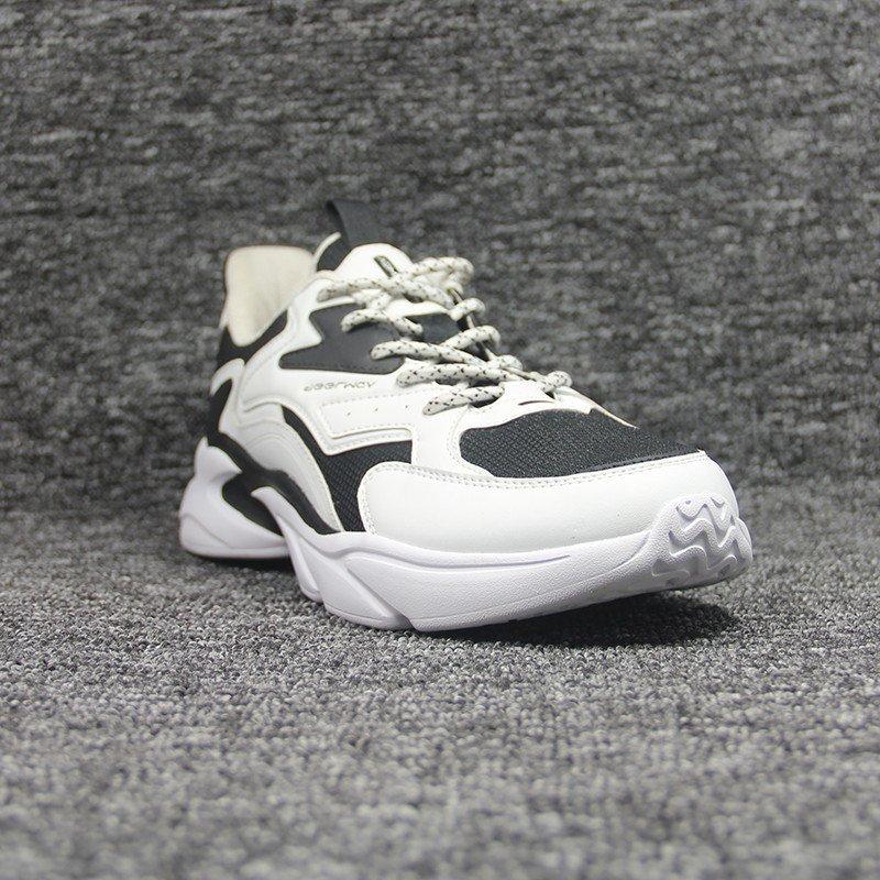 sneakers-0014