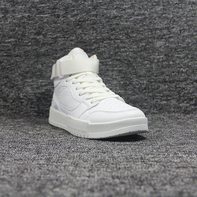 sneakers-0027