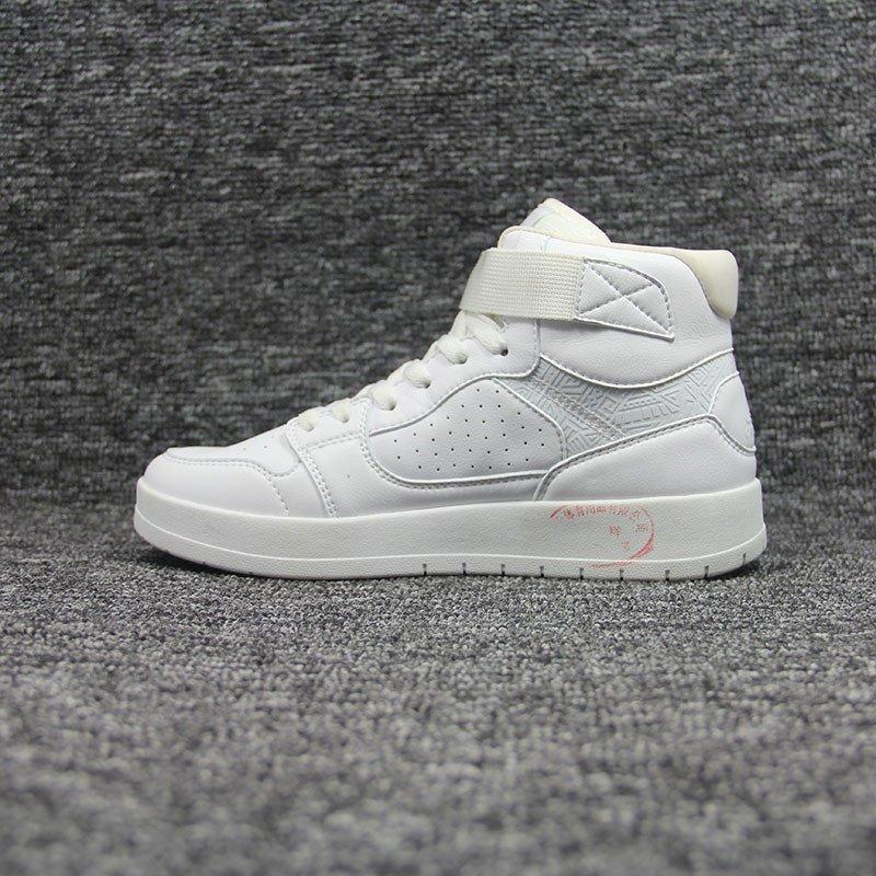 sneakers-0029