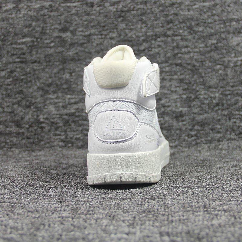sneakers-0031