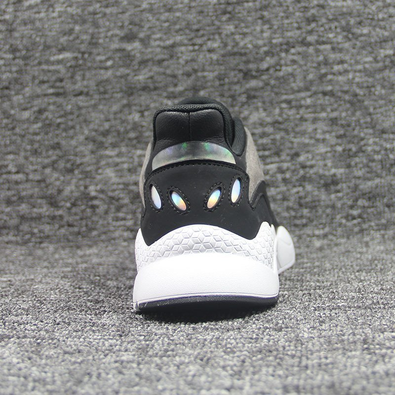 sneakers-0038