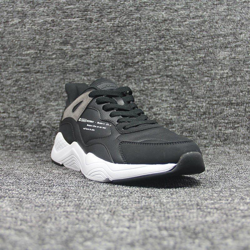sneakers-0040