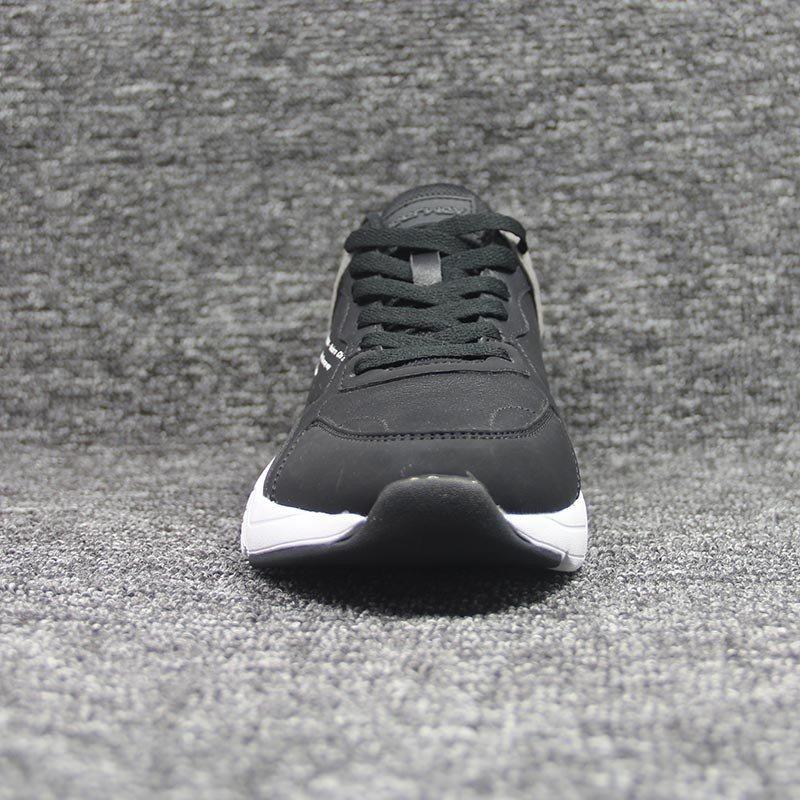 sneakers-0041