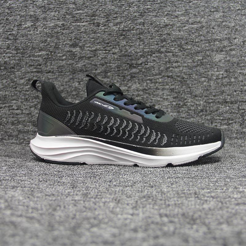 sneakers-0048