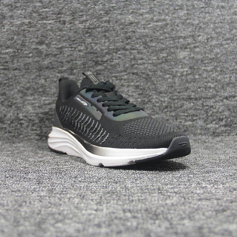 sneakers-0049