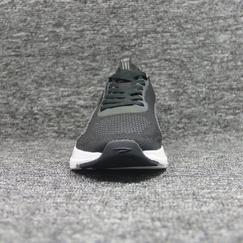 sneakers-0050