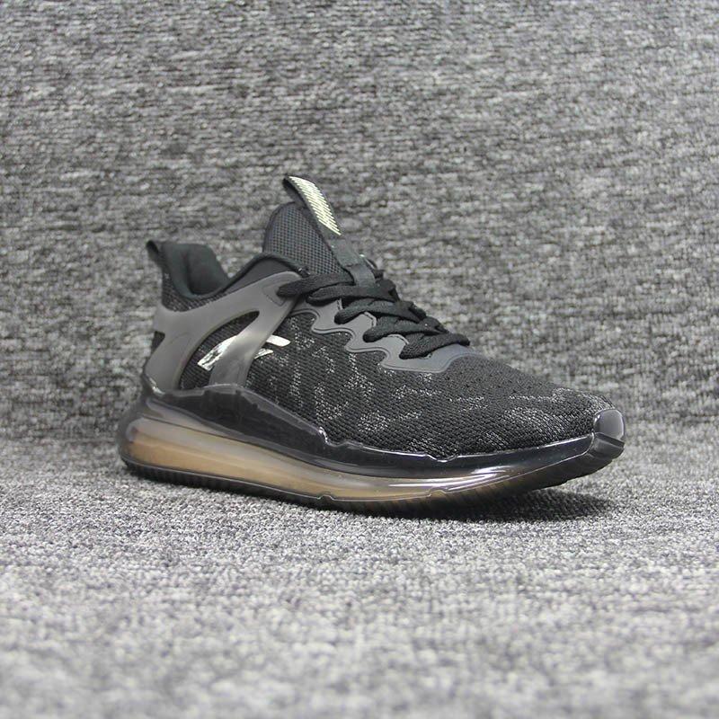 sneakers-0054