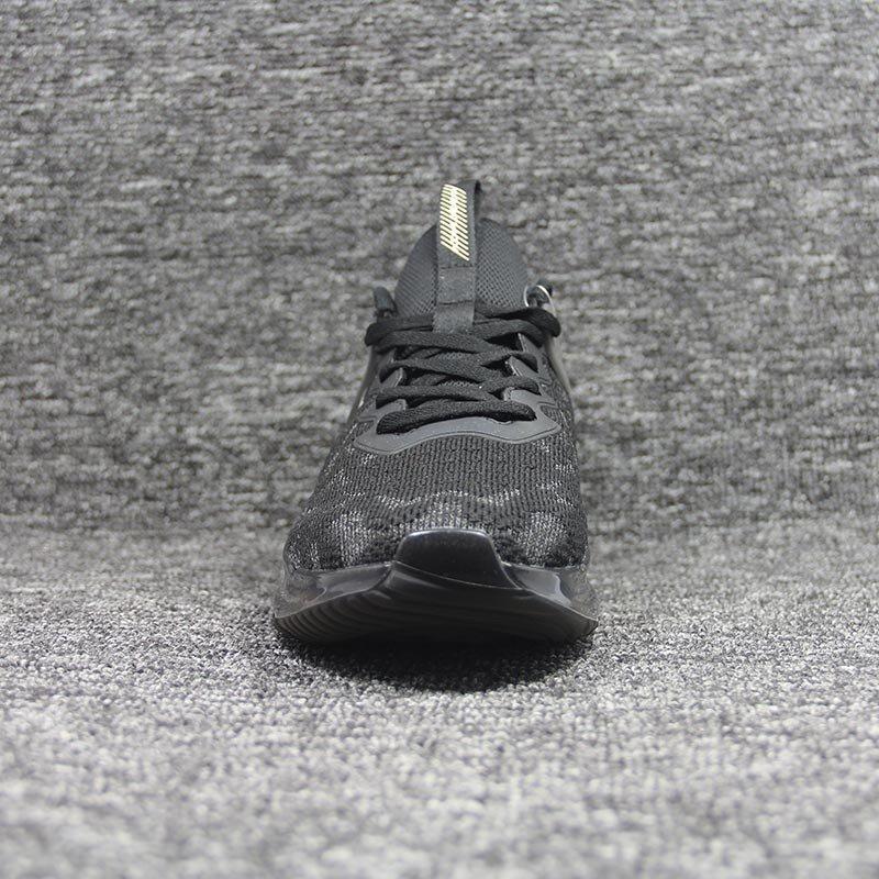 sneakers-0055