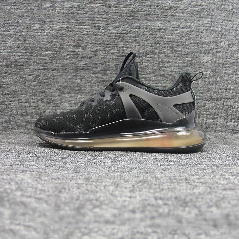 sneakers-0056