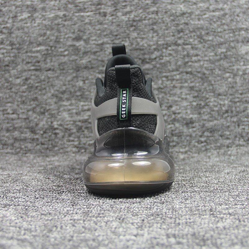 sneakers-0057