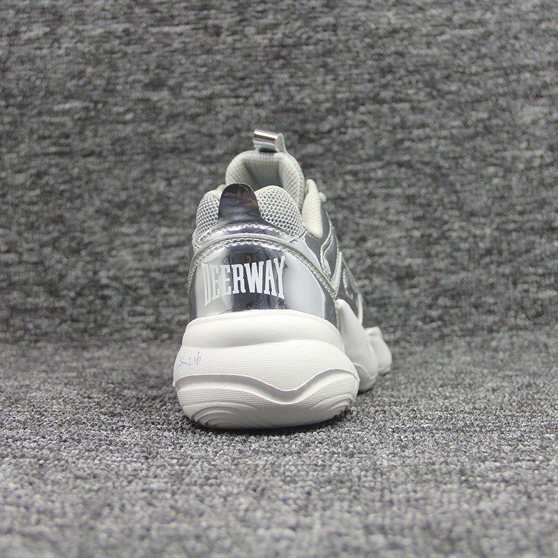 sneakers-0063
