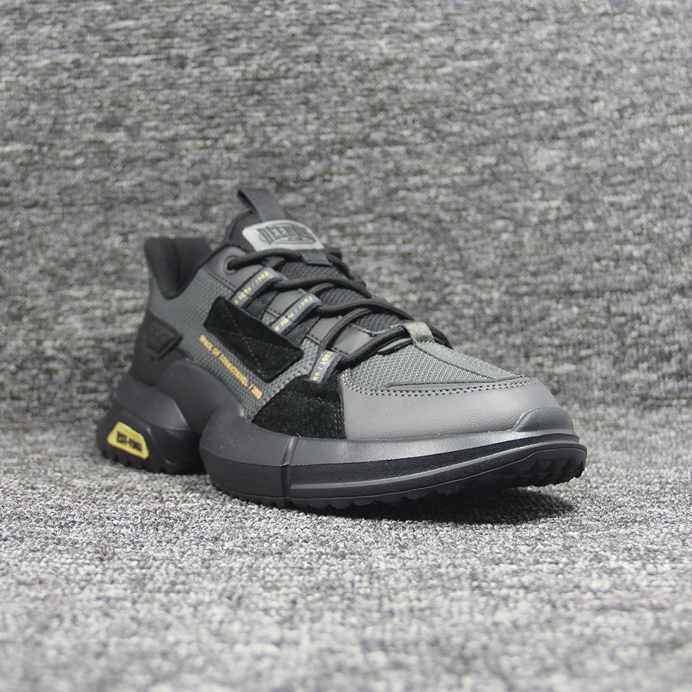 sneakers-0072
