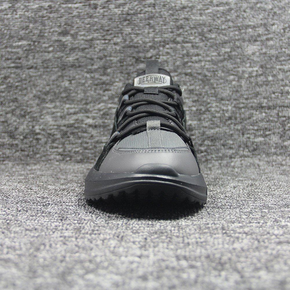 sneakers-0073