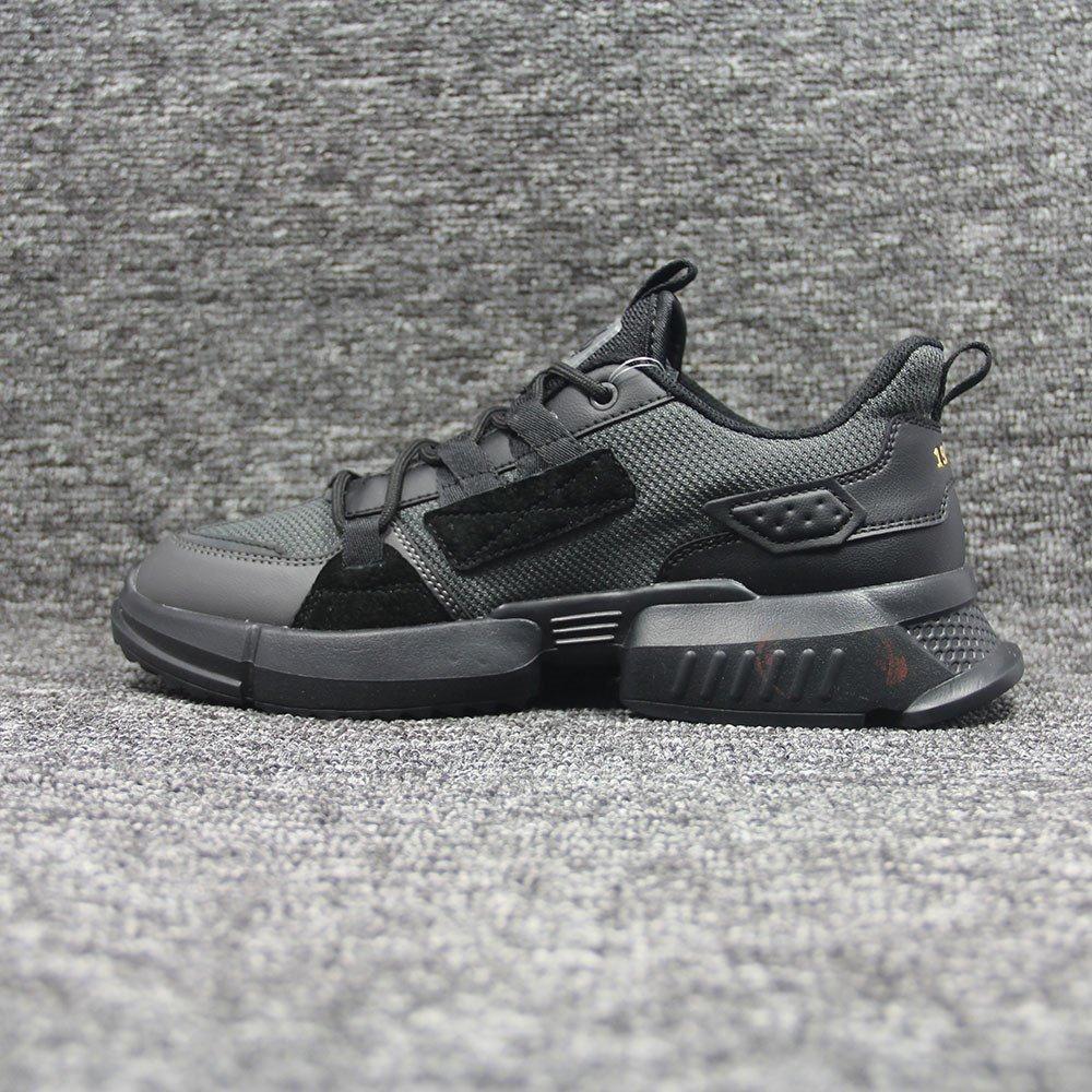 sneakers-0074