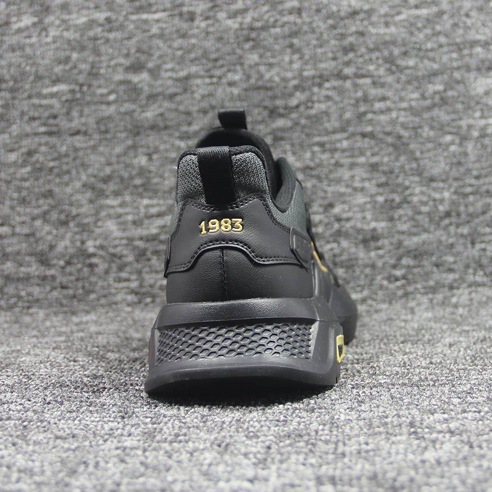 sneakers-0075