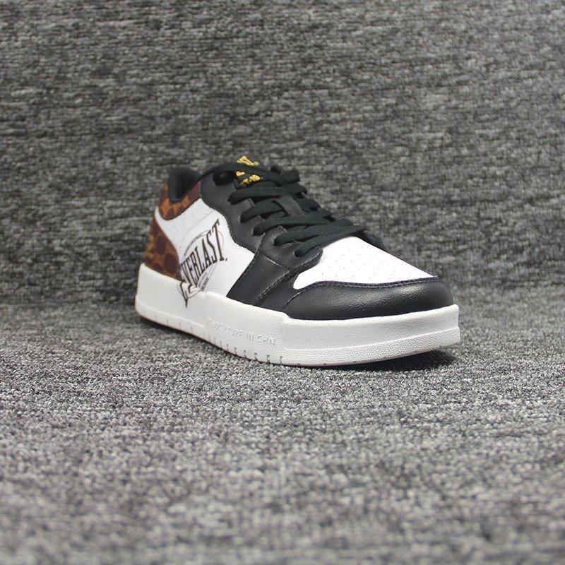 sneakers-0078