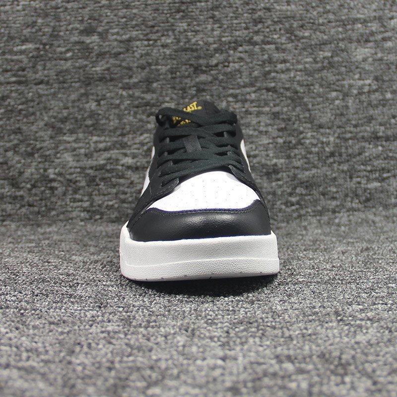 sneakers-0079