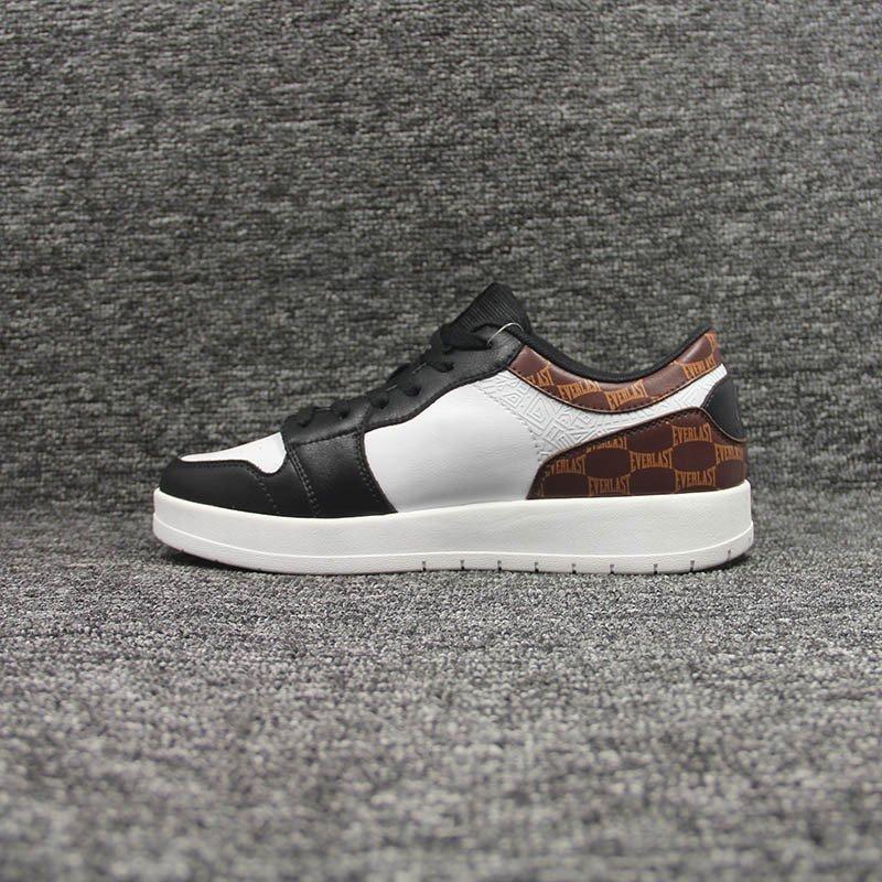 sneakers-0080