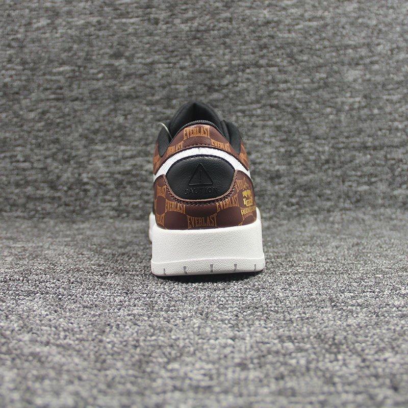 sneakers-0081