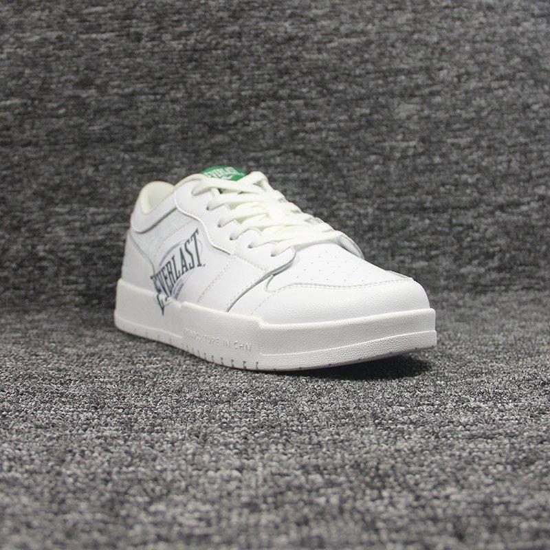 sneakers-0084