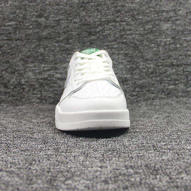 sneakers-0085