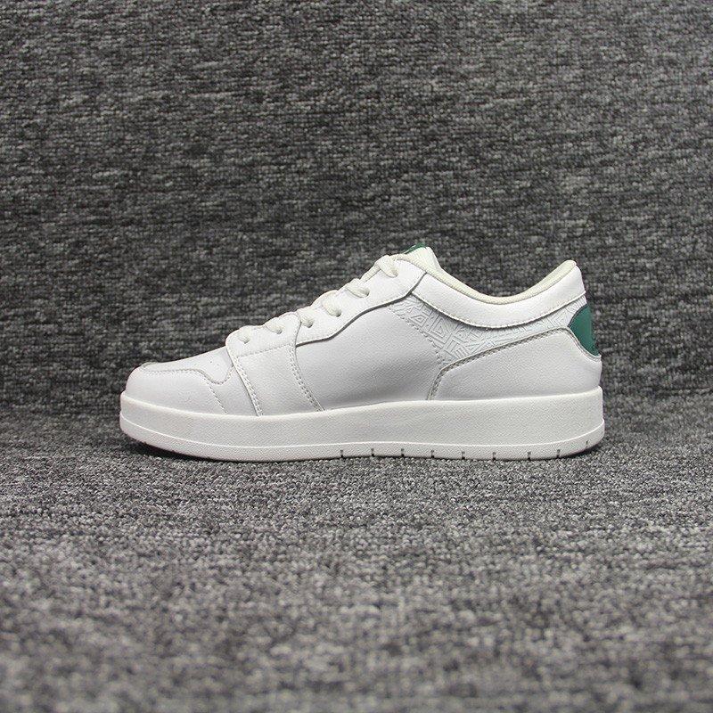 sneakers-0086