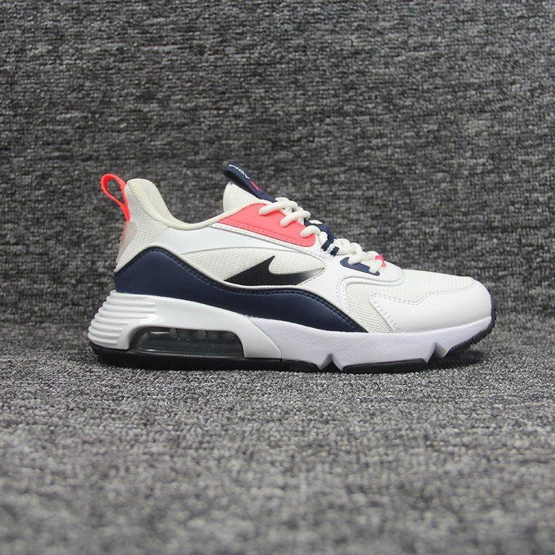 sneakers-0091