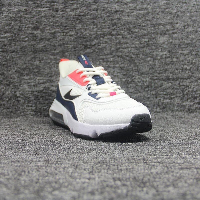 sneakers-0092