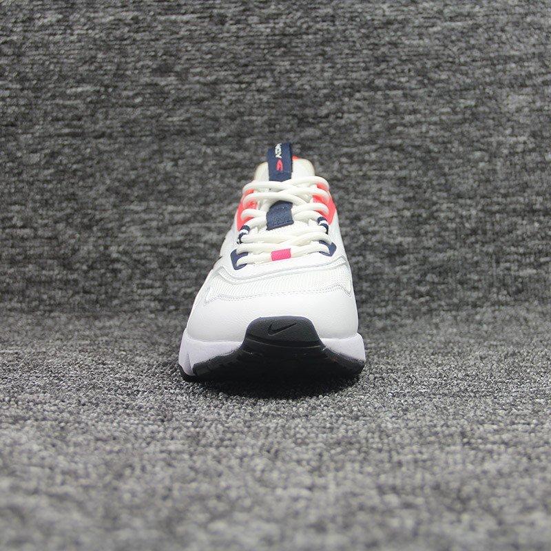 sneakers-0093