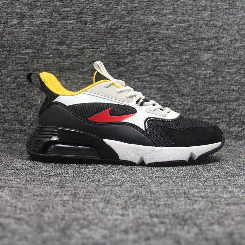 sneakers-0095