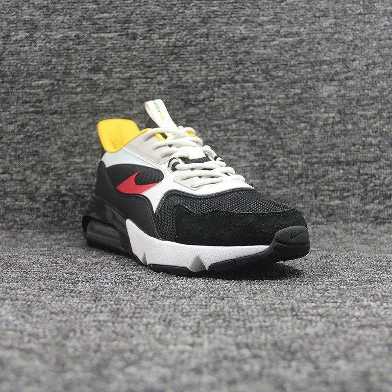 sneakers-0096